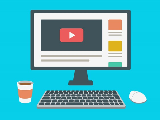 【Youtubeの視聴回数を増やす】理解すべき2つのこと