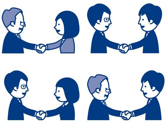 【営業スキル】売れない人でも売れてしまうSPINの法則とBFABプレゼン(竹花貴騎・mup/YouTubeより)