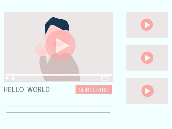 YouTube登録者1000人突破するまでの1年間の道のり【完全無名】