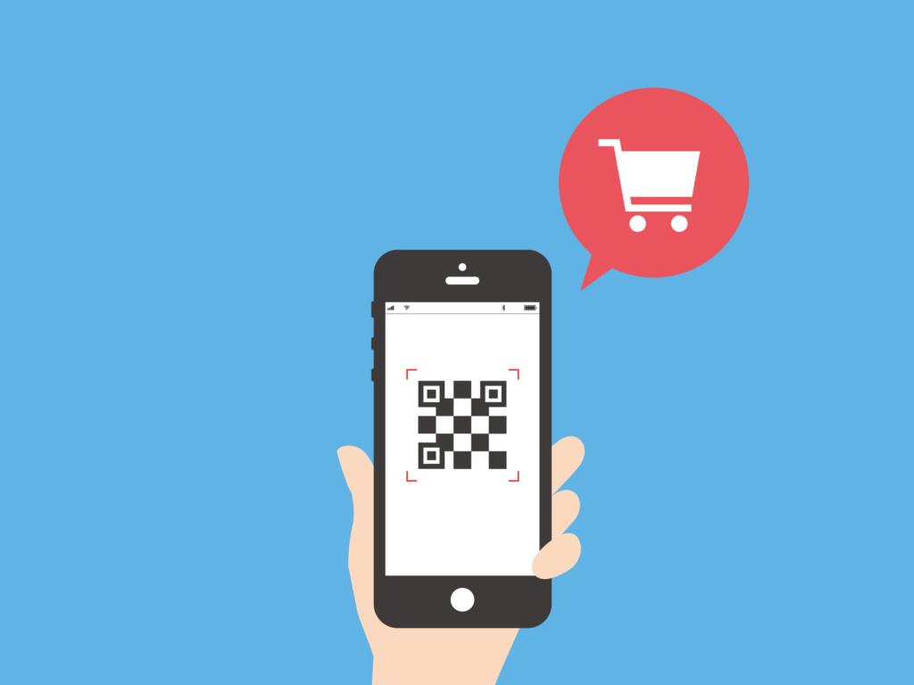 【AISCEAS(アイシアス)】ネットユーザーの購買心理プロセス